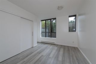 """Photo 13: 208 828 CARDERO Street in Vancouver: West End VW Condo for sale in """"FUSION"""" (Vancouver West)  : MLS®# R2537777"""