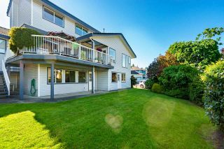 """Photo 3: 2792 MARA Drive in Coquitlam: Coquitlam East House for sale in """"RIVER HEIGHTS"""" : MLS®# R2590524"""