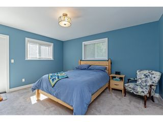 """Photo 18: 30886 DEWDNEY TRUNK Road in Mission: Stave Falls House for sale in """"Stave Falls"""" : MLS®# R2564270"""
