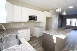 Photo 16: 479 Boykowich Street in Saskatoon: Evergreen Residential for sale : MLS®# SK748752