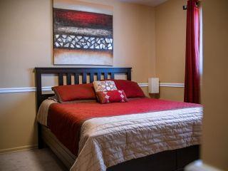 Photo 19: 9835 74 Street in Edmonton: Zone 19 House for sale : MLS®# E4239448
