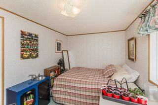 Photo 21: 1 465070 Rge Rd 20: Rural Wetaskiwin County Manufactured Home for sale : MLS®# E4239602