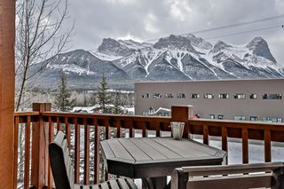 Photo 2: 207 30 Lincoln Park: Canmore Residential for sale : MLS®# A1072473