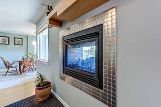 Photo 20: 22 RAVINE Drive: Devon House for sale : MLS®# E4252679