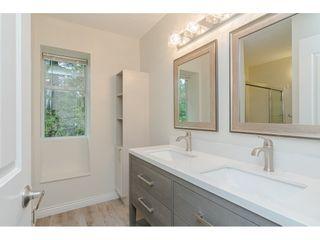 "Photo 28: 29688 CAMELOT Avenue in Abbotsford: Bradner House for sale in ""BRADNER"" : MLS®# R2456933"