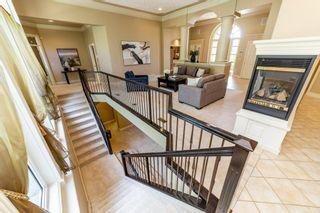 Photo 8: 60 KINGSBURY Crescent: St. Albert House for sale : MLS®# E4260792