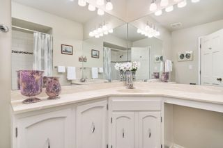 """Photo 20: 42 8111 SAUNDERS Road in Richmond: Saunders Townhouse for sale in """"OSTERLEY PARK"""" : MLS®# R2605731"""
