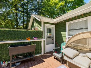 Photo 9: 2419 E Island Hwy in : PQ Nanoose House for sale (Parksville/Qualicum)  : MLS®# 876514