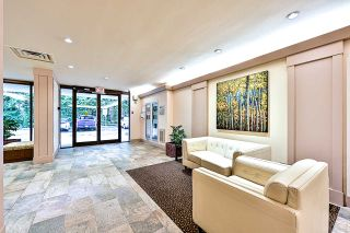 Photo 8: 1803 3970 CARRIGAN Court in Burnaby: Government Road Condo for sale (Burnaby North)  : MLS®# R2553887