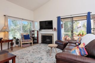 Photo 11: MISSION VALLEY Condo for sale : 2 bedrooms : 5705 FRIARS RD #51 in SAN DIEGO