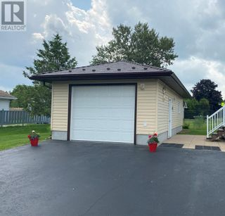 Photo 18: 66 Worthington Street in Little Current: House for sale : MLS®# 2097665