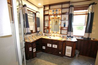 Photo 18: 15 Augusta Street in Kawartha Lakes: Dunsford House (1 1/2 Storey) for sale : MLS®# X5244386
