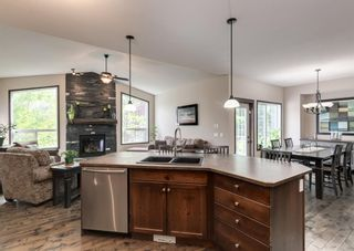 Photo 8: 25 Heritage Harbour: Heritage Pointe Detached for sale : MLS®# A1143093