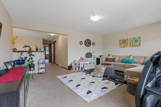 Photo 24: 1020 Brightoncrest Green SE in Calgary: New Brighton Detached for sale : MLS®# A1097905