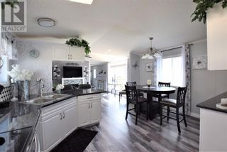 Photo 3: 9 Meadowplace Green in Brooks: House for sale : MLS®# A1145221