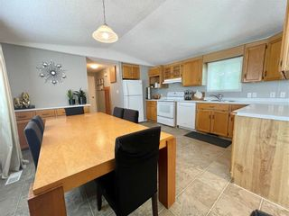 Photo 13: 31 VERNON KEATS Drive in St Clements: Pineridge Trailer Park Residential for sale (R02)  : MLS®# 202114751