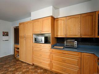 Photo 7: 902 Craigflower Rd in : Es Gorge Vale House for sale (Esquimalt)  : MLS®# 857939