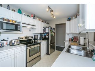 Photo 11: 107 13870 70 Avenue in Surrey: East Newton Condo for sale : MLS®# R2194946