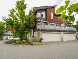 "Photo 24: 9 41488 BRENNAN Road in Squamish: Brackendale 1/2 Duplex for sale in ""RIVENDALE"" : MLS®# R2457979"