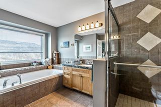 Photo 26: 8 Sunmount Rise SE in Calgary: Sundance Detached for sale : MLS®# A1093811
