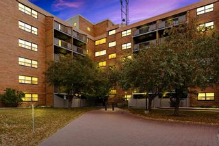 Photo 2: 604 30 Mchugh Court NE in Calgary: Mayland Heights Apartment for sale : MLS®# A1152628