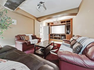 Photo 44: 18 Coulee View SW in Calgary: Cougar Ridge Detached for sale : MLS®# A1145614