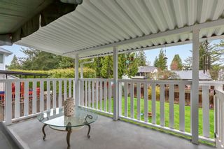 Photo 23: 15817 97A Avenue in Surrey: Guildford House for sale (North Surrey)  : MLS®# R2562630