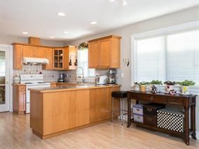 Main Photo: 3057 Sienna Court in Coquitlam: Westwood Plateau House for sale : MLS®# V1091302