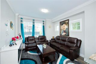 Photo 16: 9 6388 140 Street in Surrey: Sullivan Station Townhouse for sale : MLS®# R2392927