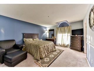 Photo 15: 304 7171 121 Street in Surrey: West Newton Condo for sale : MLS®# R2029159
