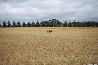 Photo 4: . Lot 2 Blk 91 Country Estates Way in Battleford: Telegraph Heights Lot/Land for sale : MLS®# SK867644