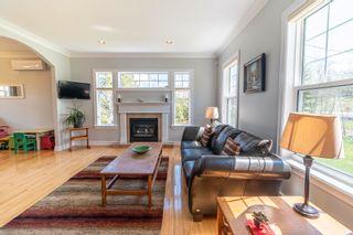 Photo 9: 15 George Samuel Drive in Kingswood: 21-Kingswood, Haliburton Hills, Hammonds Pl. Residential for sale (Halifax-Dartmouth)  : MLS®# 202114483