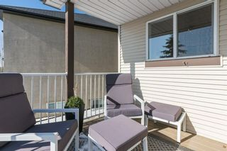 Photo 28: 32 Discovery Ridge Court SW in Calgary: Discovery Ridge Detached for sale : MLS®# A1114424