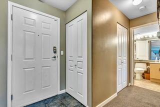 "Photo 17: 321 20200 56 Avenue in Langley: Langley City Condo for sale in ""THE BENTLEY"" : MLS®# R2526223"