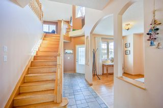 Photo 5: 80 Bow Ridge Crescent: Cochrane Detached for sale : MLS®# A1108297