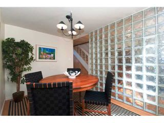 """Photo 10: 1161 W 8TH Avenue in Vancouver: Fairview VW Townhouse for sale in """"FAIRVIEW 2"""" (Vancouver West)  : MLS®# V826062"""