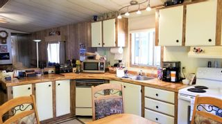 Photo 9: M7 2176 Salmon Point Rd in Campbell River: CR Campbell River South Manufactured Home for sale : MLS®# 883308