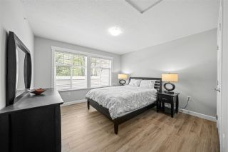 Photo 11: 53 7138 210 Street in Langley: Willoughby Heights Townhouse for sale : MLS®# R2572879