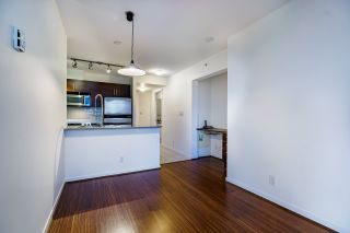 """Photo 10: 1005 813 AGNES Street in New Westminster: Downtown NW Condo for sale in """"NEWS"""" : MLS®# R2526591"""