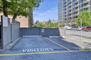 Photo 30: 506 605 14 Avenue SW in Calgary: Beltline Apartment for sale : MLS®# A1118178