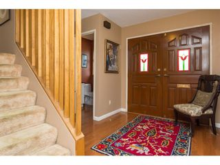 Photo 4: 6546 GIBBONS Drive in Richmond: Riverdale RI House for sale : MLS®# R2210202
