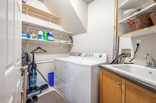 Photo 38: 9206 150 Street in Edmonton: Zone 22 House for sale : MLS®# E4247786