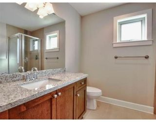 Photo 7: 634 W 17TH ST in North Vancouver: House for sale : MLS®# V868766