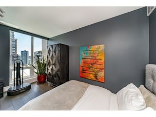 """Photo 28: 1903 1055 RICHARDS Street in Vancouver: Downtown VW Condo for sale in """"The Donovan"""" (Vancouver West)  : MLS®# R2618987"""