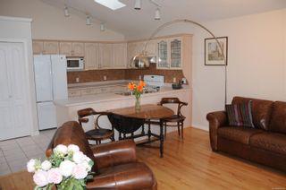 Photo 21: 25 5980 Jaynes Rd in : Du East Duncan Row/Townhouse for sale (Duncan)  : MLS®# 884664