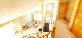 Photo 11: 15719 77 Street in Edmonton: Zone 28 House for sale : MLS®# E4239195