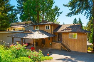 FEATURED LISTING: 275 MONTROYAL Boulevard North Vancouver