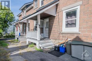 Photo 4: 250 RUSSELL AVENUE in Ottawa: Multi-family for sale : MLS®# 1259152