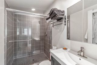 Photo 15: 1129 KINLOCH LANE in North Vancouver: Deep Cove House for sale : MLS®# R2580539