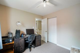 """Photo 28: 523 AMESS Street in New Westminster: The Heights NW House for sale in """"The Heights"""" : MLS®# R2573320"""